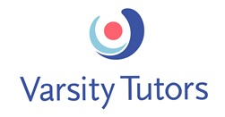 OAT In Person Tutoring