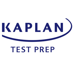 LSAT Prep - Private Tutoring