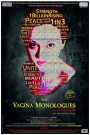 'Vagina Monologues' set to return to Backdoor Playhouse