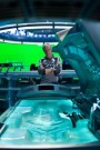 'Avatar' dominates movie scene
