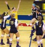 Rambelles rack 2 home wins