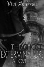 Book Review: The Ghost Exterminator