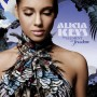 Review: Alicia Keys' The Element of Freedom