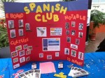 SUNY Old Westbury Spanish Club