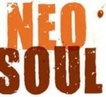 The Underrated Genre: Neo-Soul