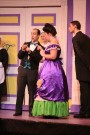 Theatre department presents 'The Drowsy Chaperone'