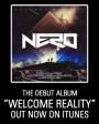 Album Review: Welcome Reality