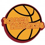 Possible March Madness makeover?