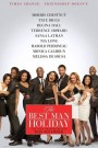 Entertaining Criticism: The Best Man Holiday