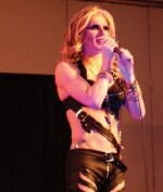 Over 750 attend drag show at University of Northern Colorado