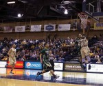 Northern Colorado men's hoops beats Sacramento State in slow-paced game