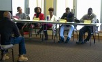 Northern Colorado social justice and diversity summit focuses on prevalent racial segregation