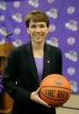 Karen Middleton Announces Assistant Women's Basketball Coaches