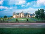 America's Most Beloved Home - The Biltmore House