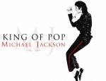King of Pop Michael Jackson Dies; WCU Students React