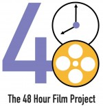 WCU Students Win Awards at Asheville's 48 Hour Film Project