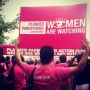 Planned Parenthood launches bus tour in battleground states