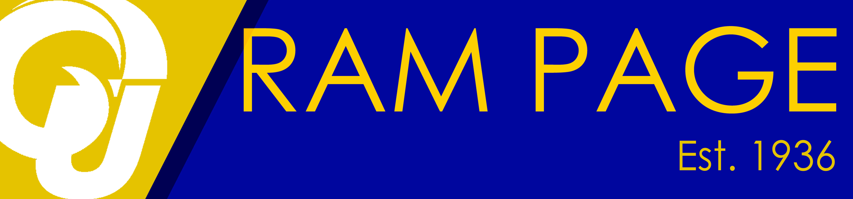 Angelo State University (asurampage) Classifieds | asurampage