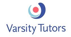 University of St  Thomas (The Summa) MCAT Test Prep   The Summa