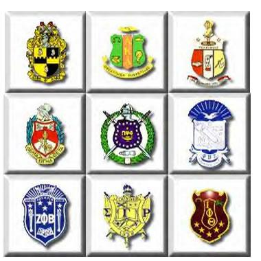 importance of greek organizations at hbcus thenewsargus